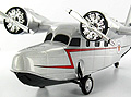 ERTL - 21938P - Texaco - Wings of