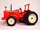 ERTL - 2623PA - Allis-Chalmers Two-Twenty