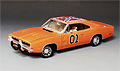 ERTL - 32485 - Dukes Of Hazzard