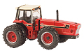 ERTL - 44116 - International Harvester