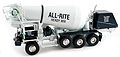 FIRST GEAR - 19-3136 - All-Rite Ready Mix