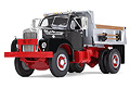 FIRST GEAR - 19-4087 - Mack B-61 Single-Axle