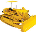 FIRST GEAR - 49-3172 - Caterpillar D9E