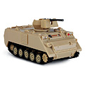 FORCES OF VALOR - 78013 - U.S. M113A3 Armored