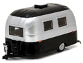 GREENLIGHT - 18226 - Airstream 16 Bambi S