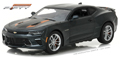 GREENLIGHT - 18234 - 2017 Chevrolet Camaro
