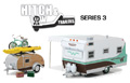 GREENLIGHT - 18430-CASE - 1:24 Hitch and Tow