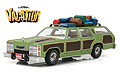 GREENLIGHT - 19031 - 1979 Family Truckster