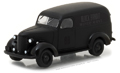 GREENLIGHT - 27930-F - 1939 Chevrolet Panel