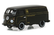 GREENLIGHT - 30020 - UPS - Volkswagen