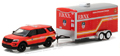 GREENLIGHT - 32100-D - Fire Department
