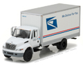 GREENLIGHT - 33090-B - USPS - 2013 International