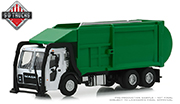 GREENLIGHT - 45060-C - 2019 Mack LR Front
