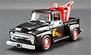 GREENLIGHT - 51248 - 1956 Ford F-100