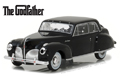 GREENLIGHT - 86511 - 1941 Lincoln Continental