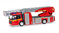 HERPA - 092777 - Fire Department