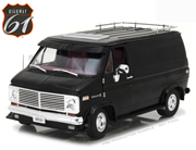 HIGHWAY 61 - 18002 - 1976 Chevrolet G-Series