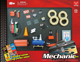 HOBBY GEAR - 18415 - Mobil Mechanic Accessory