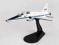 HOBBY MASTER - HA5401 - T-38A Talon NASA