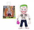 JADA TOYS - 84853-M421 - The Joker (Pink