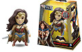 JADA TOYS - 97709 - Wonder Woman with