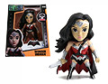 JADA TOYS - 97718 - Wonder Woman 4-Inch