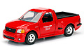 JADA TOYS - 98320 - Brians Ford F-150 S