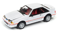JOHNNY LIGHTNING - JLCG010-A - 1990 Ford Mustang