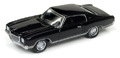 JOHNNY LIGHTNING - JLMC009-A - 1971 Chevrolet Monte