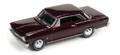 JOHNNY LIGHTNING - JLMC010-A - 1965 Chevrolet Nova
