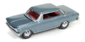JOHNNY LIGHTNING - JLMC010-B - 1965 Chevrolet Nova