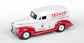 JOHNNY LIGHTNING - JLTX001 - Texaco - 1940 Ford