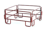 LITTLE BUSTER - 500200 - Cattle Panels in