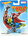 MATTEL - BDR59 - The Mighty Thor