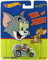 MATTEL - BDR61 - Tom and Jerry -