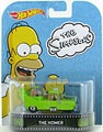 MATTEL - BDV00 - Simpsons - The Homer