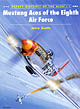 MBI - 120031AO - Mustang Aces of