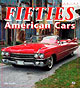 MBI - 120616 - Fifties American