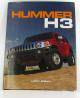 MBI - 139330 - Hummer H3 - 