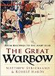 MBI - 140161 - The Great Warbow