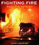 MBI - 145490AP - Fighting Fire: Trucks,