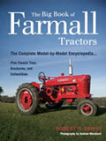 MBI - 145847AP - Big Book of Farmall