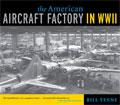 MBI - 149774 - The American Aircraft