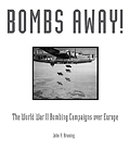 MBI - 149870 - Bombs Away!: The