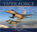 MBI - 149928 - Viper Force: 56th