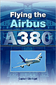 MBI - 181004 - Flying the Airbus