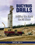 MBI - 181114AE - Bucyrus Drills by