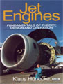 MBI - 191590 - Jet Engines - Fundamentals