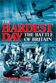 MBI - 192432 - The Hardest Day: