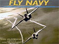MBI - 192732 - Fly Navy: Celebrating